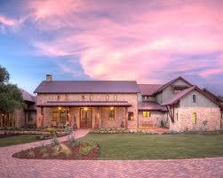 custom country house plans marvelous design inspiration 11 custom hill country house plans