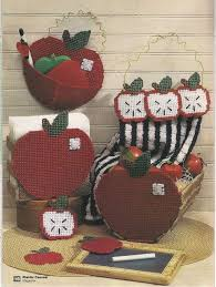 Country Apple Decorations For Kitchen - 380 best apple kitchen images on pinterest apple decorations