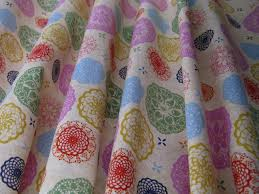 Designer Material For Curtains Compare Prices On Designer Fabric For Curtains Online Shopping