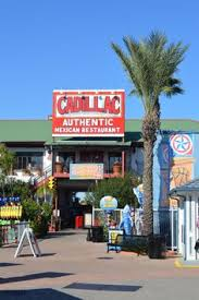 Lighthouse Buffet Kemah Menu by Sundance Grill Clear Lake Shores Tx Bay Area Houston
