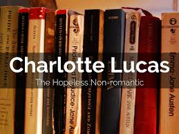 copy of charlotte lucas by akornet