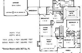 high end home plans wall blueprints coryc me