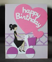 Hand Made Card Designs 116 Best Card Designs Images On Pinterest Card Designs Cards