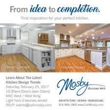 Kitchen Design St Louis Mo by Before U0026 After A 3d Kitchen Design U003d No Surprises Mosby