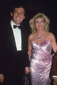 donald trump u0027s life in pictures 2016 republican presidential
