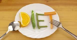 low fat diet ineffective for long term weight loss metrovaartha