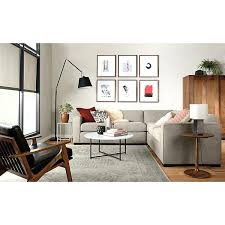 Room And Board Sectional Sofa Room And Board Sectional Sofa Room And Board Sofa Room And Board