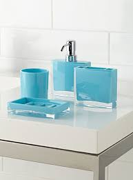 9 best matte bathroom accessories images on pinterest bathroom