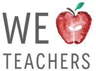 Educator Discount Barnes And Noble Exclusive Teacher Online Only Offer Purchase Costco Membership