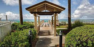 destin wedding packages compare prices for top 906 wedding venues in destin fl