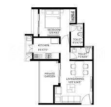 my floor plan runwal builders runwal my city floor plan runwal my city