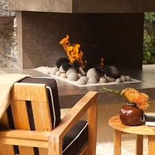 Fireplace Ideas Modern 69 Best Fire Place Ideas Images On Pinterest Fireplace Ideas