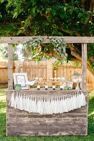 697 best images about brollop on pinterest marriage wedding and