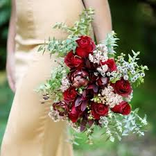 wedding flowers perth save 15 on maple wren wedding flowers perth i do wedding deals