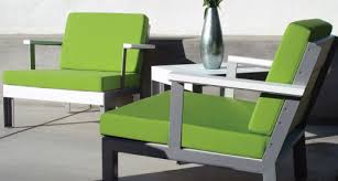 Outdoor Modern Furniture by Modern Outdoor Furniture Chairs My Gallery And Articles Directory