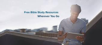 blue letter bible home facebook