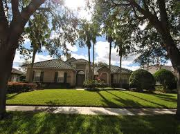 mother in law suite orlando real estate orlando fl homes for
