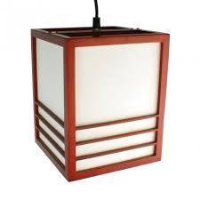 Japanese Ceiling Light Ceiling L Kiko