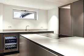 prise electrique encastrable plan de travail cuisine prise electrique design cuisine prise electrique design cuisine