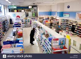 boots uk boots pharmacy uk stock photo 7806065 alamy