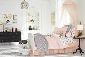 pottery barn girl room ideas emily meritt ta da bedroom pottery barn kids