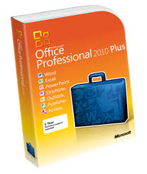 office plus windows and office serial activation keys microsoft office 2010