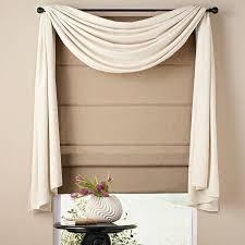 Curtain Decorating Ideas Inspiration Fashionable Design Small Room Curtain Ideas Decorating Curtains