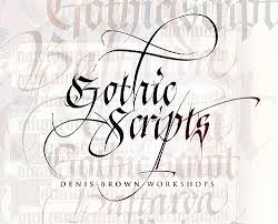 367 best fraktur images on pinterest calligraphy hand type and