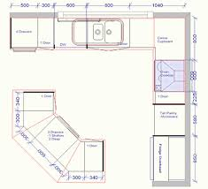 Planning Kitchen Cabinets Kitchen Design Planning Kitchen Design Plans Kitchen Cabinets Wine