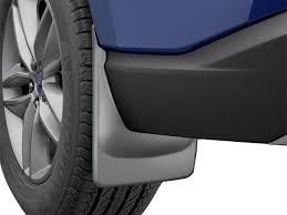 3500 Dodge Truck Mud Flaps - 2009 2017 dodge ram 1500 weathertech digitalfit no drill mud flaps