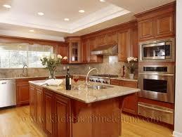 panda kitchen cabinets elegant style kitchen with panda beautiful kitchen cabinets
