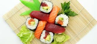 cuisine japonaise santé cuisine japonaise la santé dans l assiette medecine en ligne