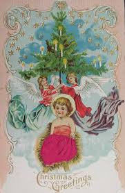 Victorian Christmas Card Designs 80 Best Old Fashioned Victorian Christmas Images On Pinterest