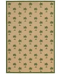 tommy bahama home rugs macy u0027s