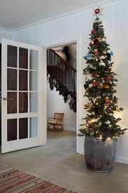 67 best pyntet juletræ images on pinterest christmas time