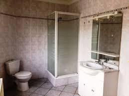 chambre a louer athus appartement 1 chambre à louer à athus belgique réf pwuh