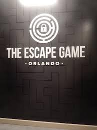escape game orlando opens on international drive in orlando