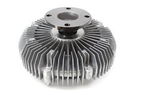 2004 f150 fan clutch symptoms of a bad or failing fan clutch yourmechanic advice