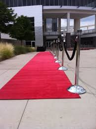 Red Carpet Rug Red Carpet Meeting U0026 Conference Miscellaneous Rentals Best