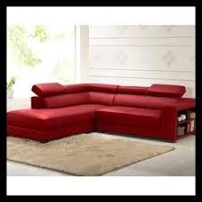 recouvrir canap cuir recouvrir un canapé en cuir 6449 canapé idées