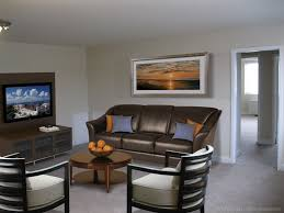 20 best apartments in bailey u0027s crossroads from 1 120