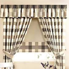 rideaux cuisine moderne rideaux modernes pour cuisine rideau cuisine moderne cuisine