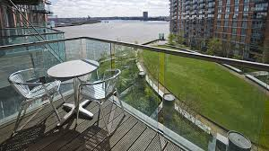 kosten balkon anbauen balkonanbau kosten so berechnen sie den nachträglichen anbau