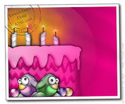 email cards birthday card stunning choices free email cards birthday free