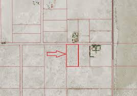 Escalante Utah Map by 5 Acres In Beryl Utah With Water Rights Close To Cedar City