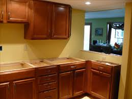Refresh Kitchen Cabinets Cabinet Refresh Avenue Builders And Remodeling