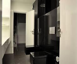 interior design ideas bathrooms bathroom small bathroom exles with cool and warm color