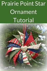 best 25 ornament tutorial ideas on diy