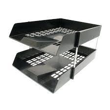 Office Desk Risers Office Desk Office Desk Risers Adjustable Height Standing Riser