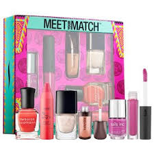 the pretty plus gift set guide 2014 sephora favorites